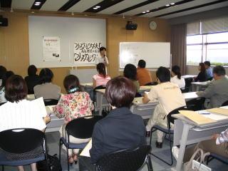 20060923_sunagasan01