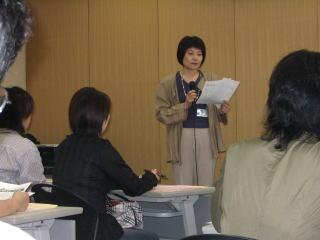 20060923_sunagasan03