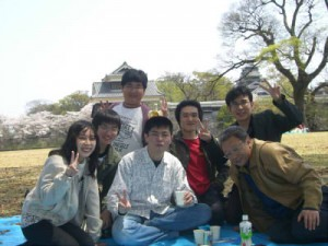 20110410_hanami01