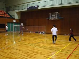 20110517_sports01