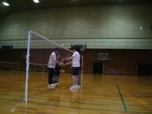 20110517_sports02