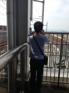 2013新幹線