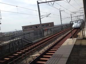 2013新幹線3